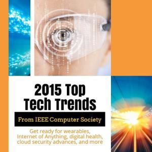 toptechtrends