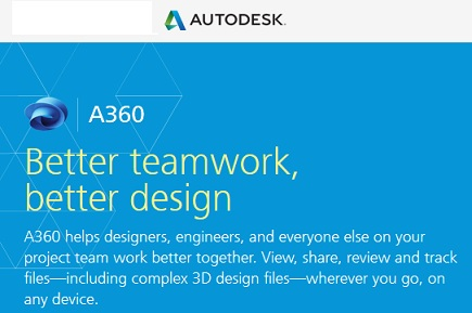 AutoDesk fund