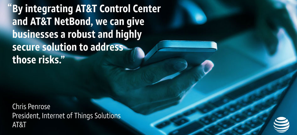 At&t Quote Captivating At&t Develops Secure Private Networking Solution For Internet Of