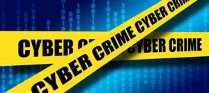 internet, crime, cyber