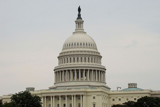 white house, washington dc, senate
