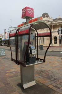 File:Telstra Payphone (With Internet Access) .jpg